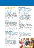 SEMAINE BLEUE 08 8 PAGES - Avignon - Page 6