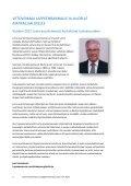 loma-asuntomessut lappeenrannassa 25.6.–8.7.2012 - Page 4