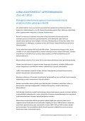 loma-asuntomessut lappeenrannassa 25.6.–8.7.2012 - Page 5