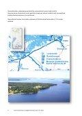 loma-asuntomessut lappeenrannassa 25.6.–8.7.2012 - Page 6