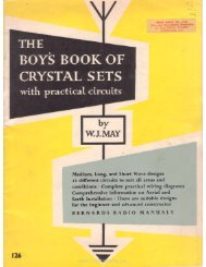 the boys book of crystal sets.pdf