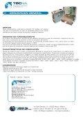 ACCESORIOS (A PETICION) - Tecna - Page 5