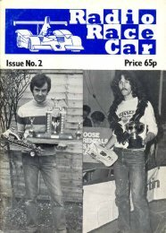 untitled - Radio Race Car International Magazine