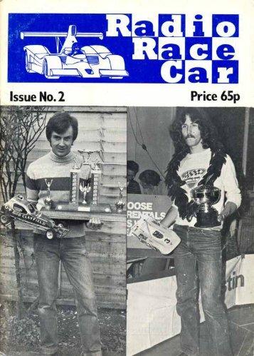 untitled - Radio Race Car International Magazine