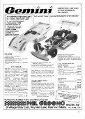 untitled - Radio Race Car International Magazine - Page 7