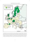 Flanders Outlook_2011.indd - Vlaanderen.be - Page 7