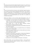 Lizenzbedingungen - Page 2