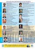 Info-Maires 26 - Association des Maires du Finistère - Page 4