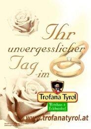 Hochzeitsmappe V1.12 in Bearbeitung.cdr - Trofana Tyrol