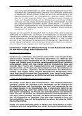Soziale Herkunft bestimmt Schulbesuch Oder - GEW ... - Page 2