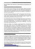 Soziale Herkunft bestimmt Schulbesuch Oder - GEW ... - Page 3