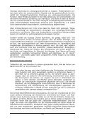 Soziale Herkunft bestimmt Schulbesuch Oder - GEW ... - Page 4