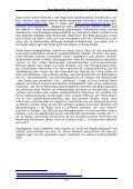 Soziale Herkunft bestimmt Schulbesuch Oder - GEW ... - Page 5