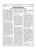 WdA September 2006 - Welt der Arbeit - Page 2