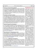 WdA September 2006 - Welt der Arbeit - Page 4