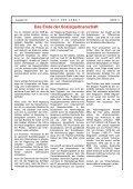 WdA September 2006 - Welt der Arbeit - Page 5