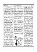 WdA September 2006 - Welt der Arbeit - Page 6