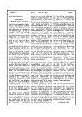 WdA September 2006 - Welt der Arbeit - Page 7