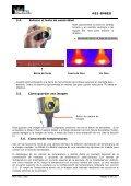HeatSeeker 160 Dual View Thermal Imaging ... - Ideal Industries - Page 6