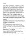 DUITSE RIESLING - Magister Vini - Page 2