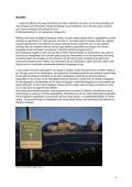 DUITSE RIESLING - Magister Vini - Page 5