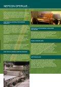 W TROSCE O DREWNO - NEPCon - Page 3