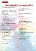 Скачать программу (PDF) - Page 2