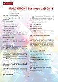 Скачать программу (PDF) - Page 3