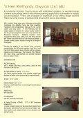PDF Brochure - Dafydd Hardy - Page 2
