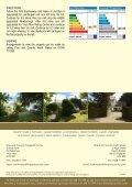 PDF Brochure - Dafydd Hardy - Page 4