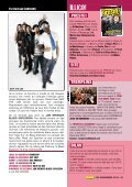 presto!165 - Page 5