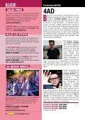 presto!165 - Page 6