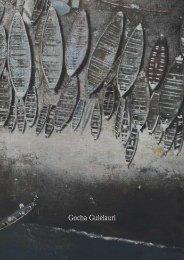 Gocha Gulelauri - Galerie Rose