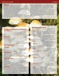 Mushrooms - Clemson University - Page 2
