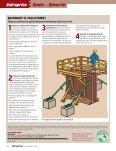 Un panneau de coffrage instable - Page 2