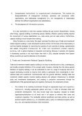 Improving Trade Related Capacity Building in LDCs - Ministry Of ... - Page 2