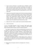 Improving Trade Related Capacity Building in LDCs - Ministry Of ... - Page 3