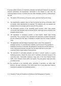 Improving Trade Related Capacity Building in LDCs - Ministry Of ... - Page 4