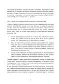 Improving Trade Related Capacity Building in LDCs - Ministry Of ... - Page 5