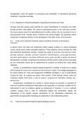 Improving Trade Related Capacity Building in LDCs - Ministry Of ... - Page 6