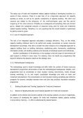 Improving Trade Related Capacity Building in LDCs - Ministry Of ... - Page 7