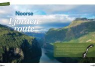 Bestemming - Visit Molde