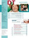 Agopuntura - Diagnosi e Terapia - Page 3