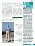 Agopuntura - Diagnosi e Terapia - Page 5