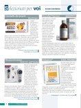 Agopuntura - Diagnosi e Terapia - Page 6
