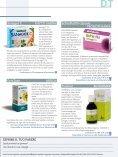 Agopuntura - Diagnosi e Terapia - Page 7