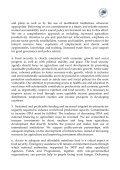 L'Aquila - Cooperazione Italiana allo Sviluppo - Page 2