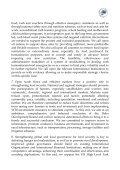 L'Aquila - Cooperazione Italiana allo Sviluppo - Page 3