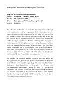 Dr. Christoph Meixner (Weimar) - Verein für Thüringische Geschichte - Seite 2