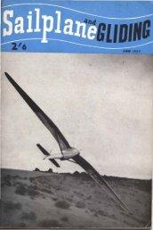 Volume 8 No 3 Jun 1957.pdf - Lakes Gliding Club